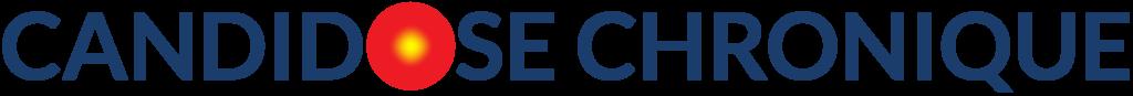 Logo Candidose Chronique